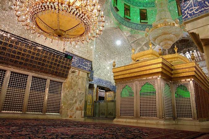 وفات, محمد کریم خان کرمانی, لنگر, کربلا, سید کاظم رشتی, تولد, ته رود, استاد