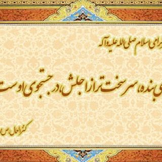 محمد کریم خان کرمانی کسب کار ریا روزی رزاق