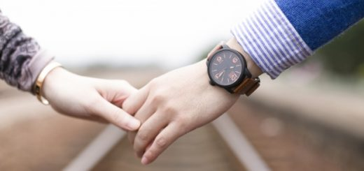 نیمه گمشده نفس مرد عقل عشق زوج زن ادم و حوا