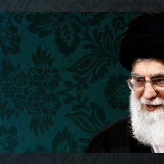 محمد کریم خان کرمانی, شیخیه و حکومت, شیخیه, رهبر, رعیت, حکام و سلاطین, پادشاهان