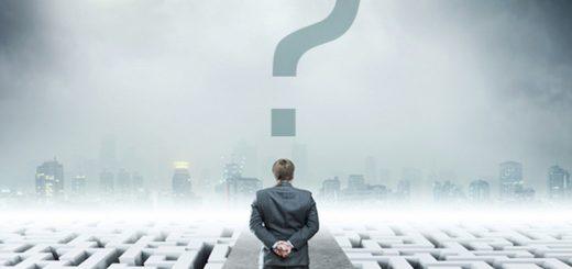 وهم, وضعیات, وسواس, قوانین, علم عادی, علم, عقلیات, عادیات, ظن, شک, جهل, امور عقلی, اصول فقه