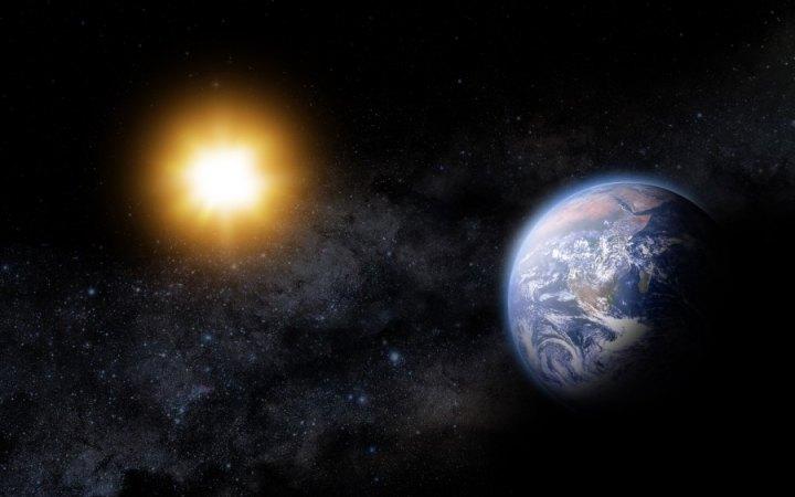 نور, مریخ, مبدأ, ظهور, زمین, زحل, رنگ, خورشید, افلاک