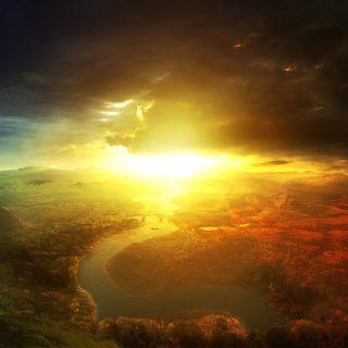 کلام, فلسفه, عقل, عالم تکوین, عالم تشریع, شیخیه, درک عقلی, خیر و شر, خلق, حسن و قبح عقلی, حسن و قبح ذاتی, حسن و قبح, اصول فقه