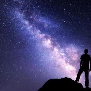 نقل کردن خواب قضا و قدر صدقه خواب حسن ظن تقدیر تعبیر خواب تأثیر کاینات بر انسان تأثیر افلاک بر انسان