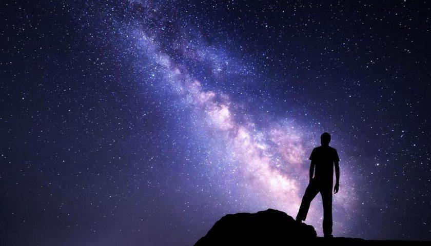 نقل کردن خواب, قضا و قدر, صدقه, خواب, حسن ظن, تقدیر, تعبیر خواب, تأثیر کاینات بر انسان, تأثیر افلاک بر انسان