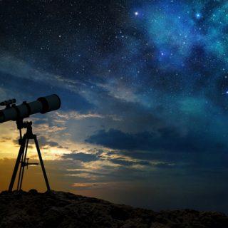 نور نجوم لطیف کواکب کثیف ستارگان رنگ چگونه ستارگان را میبینیم چگونه افلاک را میبینیم جسم افلاک