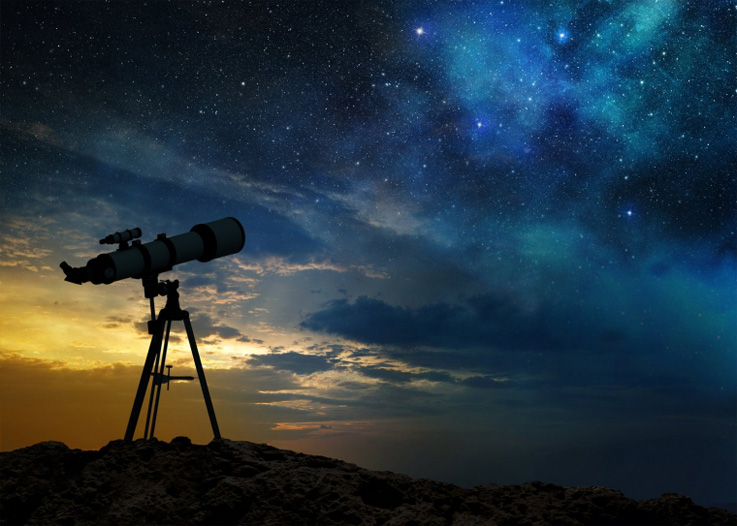 نور, نجوم, لطیف, کواکب, کثیف, ستارگان, رنگ, چگونه ستارگان را میبینیم, چگونه افلاک را میبینیم, جسم, افلاک