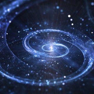 وجود مقید مطلق عالم امکان