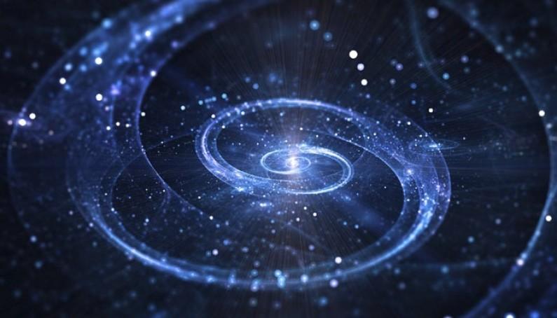 وجود, مقید, مطلق, عالم امکان