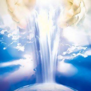 مؤید به روح القدس, عصمت ائمه, سهو ائمه, روح القدس در اسلام, روح القدس, دلایل عصمت ائمه, ترک اولی در ائمه