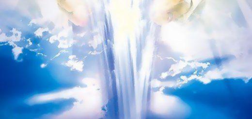 مؤید به روح القدس عصمت ائمه سهو ائمه روح القدس در اسلام روح القدس دلایل عصمت ائمه ترک اولی در ائمه