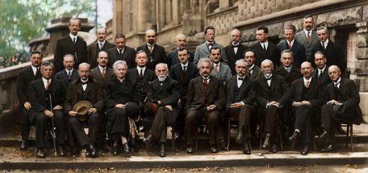 یقین علمی, نظریات علمی, نظریات جدیدعلمی, متافیزیک, گمان, فرنگ, فرگشت, علم بشری, علم الهی, علم, دید حکمی, دید از بالا, تکامل, اصل عدم قطعیت