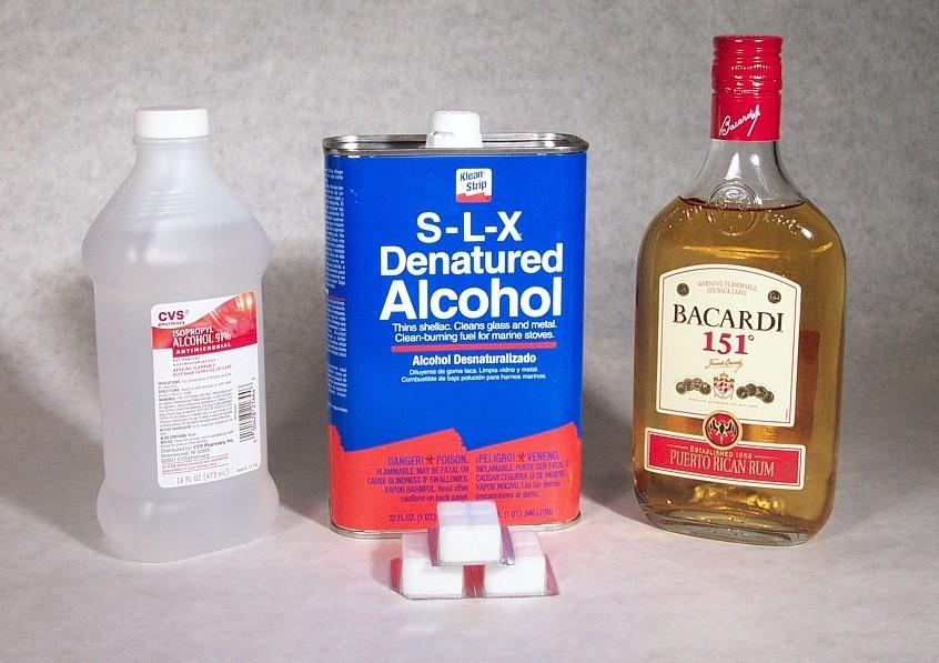 نظر شیخیه در الکل نجاست مسکر مسکر مایع فصل الخطاب حکم شرعی الکل الکل آیا الکل نجس است