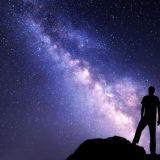کوانتوم خلقت عالم خلقت جهان پیدایش هستی پیدایش جهان بیگ بنگ