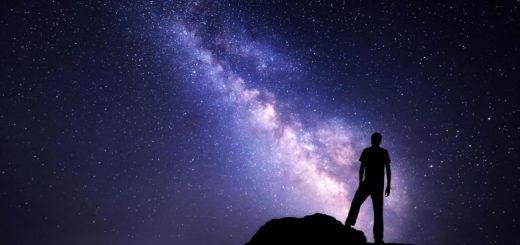 کوانتوم, خلقت عالم, خلقت جهان, پیدایش هستی, پیدایش جهان, بیگ بنگ