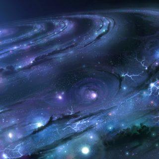 خلقت عالم خلقت در شش روز خلقت آسمان و زمین ایام هفته در خلقت اسرار ایام هفته
