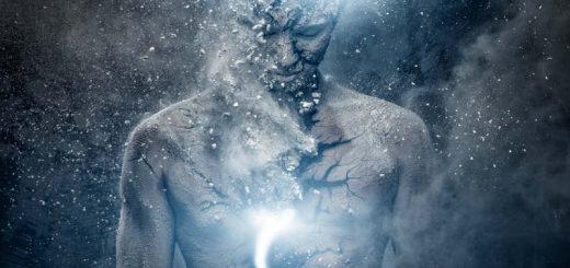 ملائکه, خلقت انسان, خلقت آدم, خاک آدم, اعتراض ملائکه به خدا, آدم علیه السلام