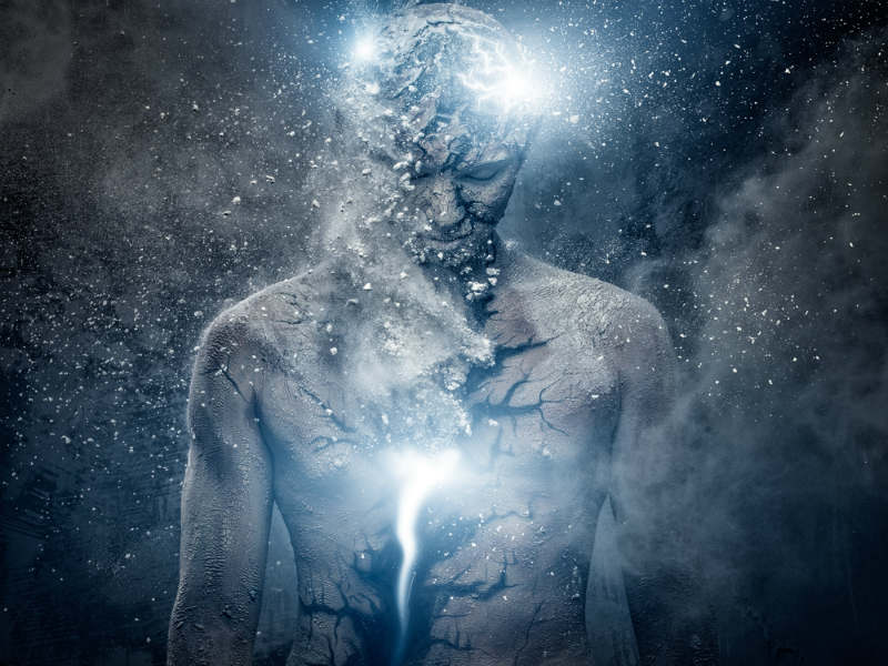 ملائکه خلقت انسان خلقت آدم خاک آدم اعتراض ملائکه به خدا آدم علیه السلام