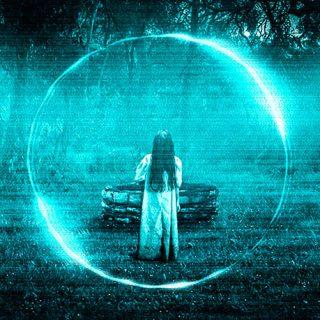 هورقلیا متشاکل الاجزاء عالم مثال عالم جسم عالم بسایط عالم برزخ پس از مرگ بسیط اقلیم ثامن