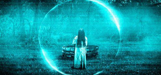 هورقلیا, متشاکل الاجزاء, عالم مثال, عالم جسم, عالم بسایط, عالم برزخ, پس از مرگ, بسیط, اقلیم ثامن