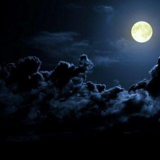 ماه زنده بودن آسمان ها خورشید تسبیح آسمان و زمین تاثیر افلاک افلاک