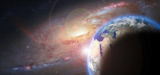 قانون جذب, حدیث مفضل, تأثیر کرات آسمانی بر زمین, تأثیر افلاک بر زمین, افلاک, احکام نجوم