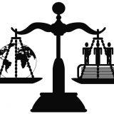 محکمات متشابهات ضروریات خلاف ضرورت تکفیر