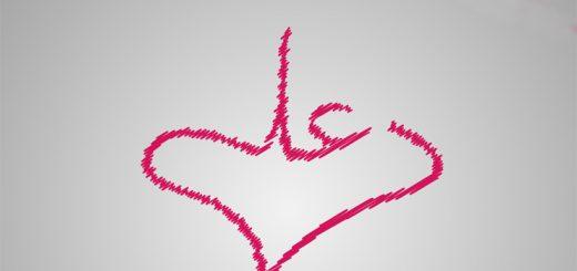 میزان دوستی و دشمنی, مکاشره, قلب, رکن رابع, دوستی دوستان, تشخیص دوست و دشمن, اخوان مکاشره