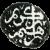 تصویر پروفایل منصف
